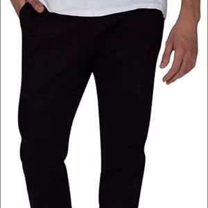 NWT Hurley one and only pants 36x32